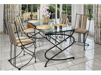 Стулья и столы: ANTIBES
