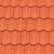 Черепица